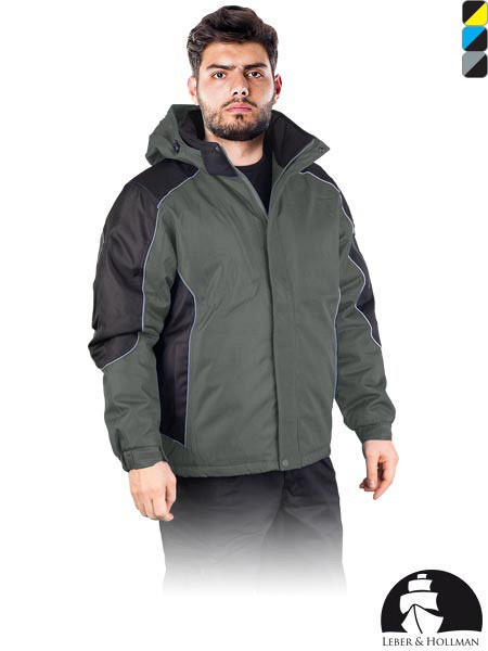 Zimska jakna LH Blizzard